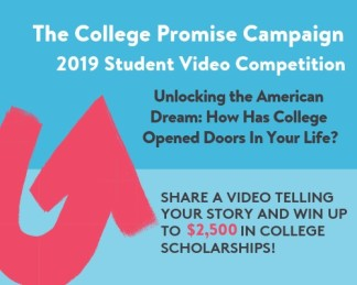 CollegePromiseAwards2019